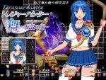 「【TREASURE HUNTER】舞 探索型RPG ~伝説の宝~」の紹介とSSG